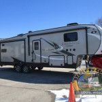 Coachmen RV Chaparral Main
