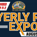 Byerly Expo Banner