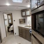 5500 pound bunkhouse