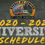 Byerly RV University