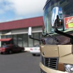 Consign your RV at Campbell RV