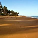 Beautiful Beaches in Florida