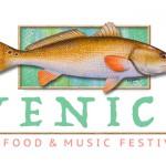 Venice Seafood Festival