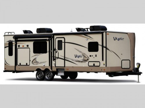 Flagstaff V-Lite Travel Trailer