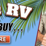 try rv before you buy