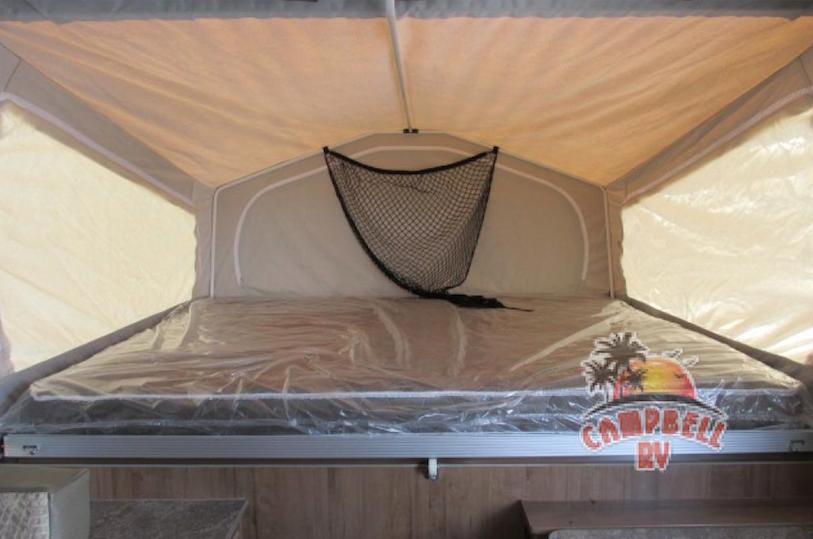 bedroom in flagstaff