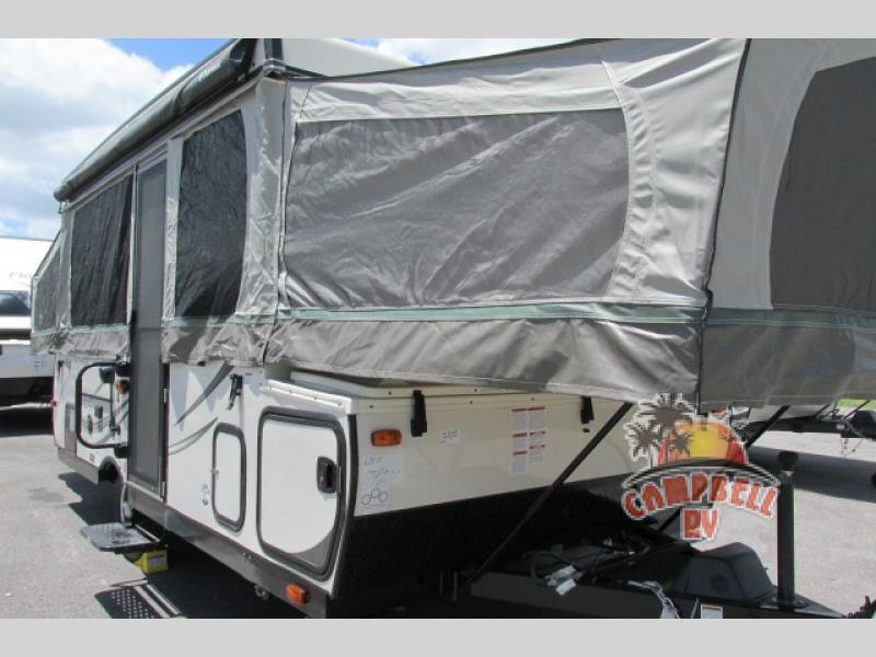 flagstaff pop-up camper main