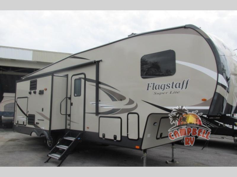 Flagstaff Main