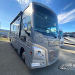 Winnebago Adventure main