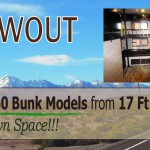 Bunkhouse Blowout