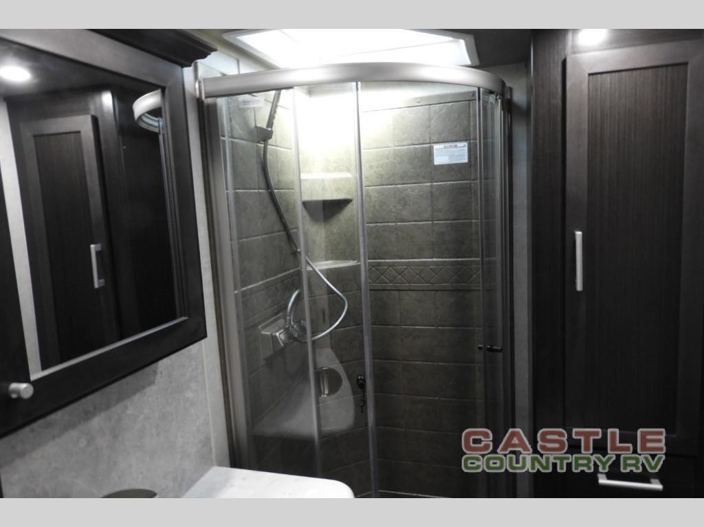 Eclipse Attitude Bathroom