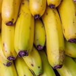Bananas Camping Recipe