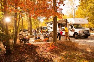 fall-camping-tips