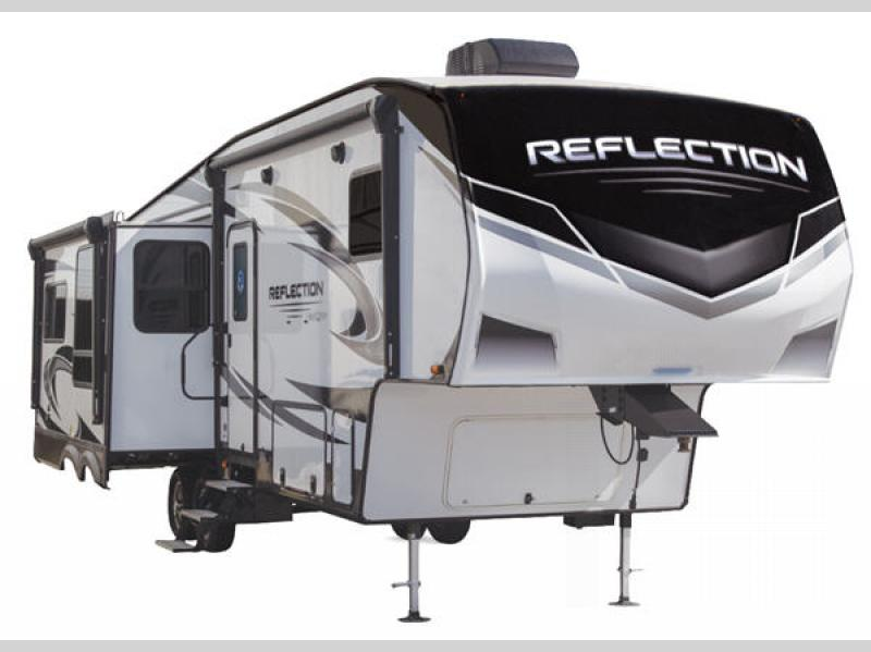 Benefits of a Fifth Wheel