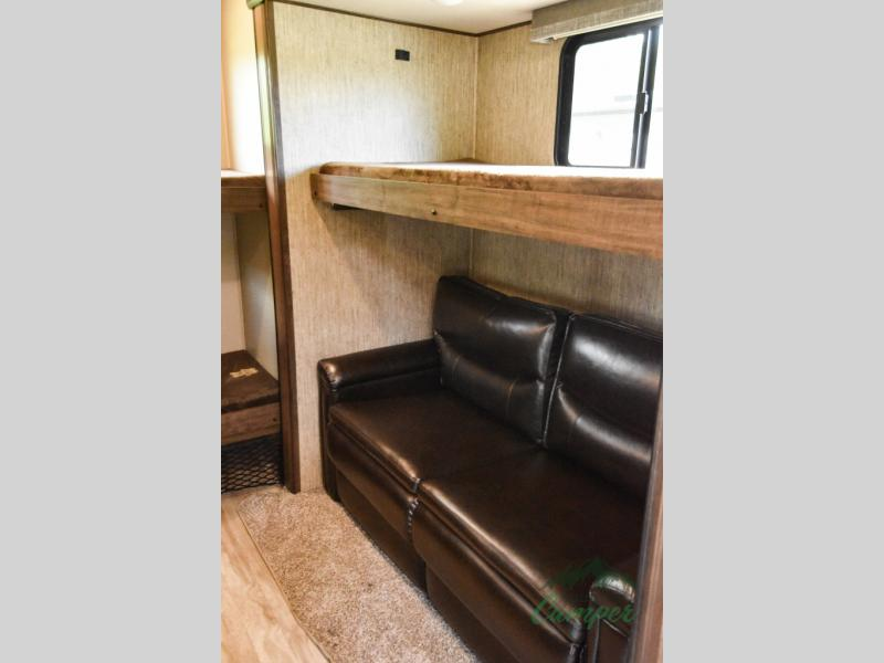 Grand Design RVs for Sale