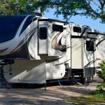 Homeschooling in Your RV