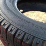 RV Tire Care