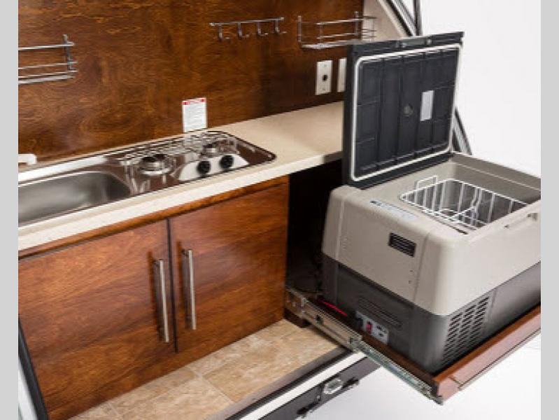 nucamp tag review cousins rv in colorado rear kitchen