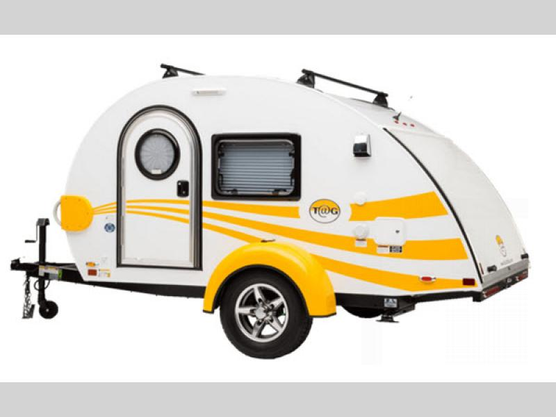 nucamp tag review cousins rv in colorado yellow