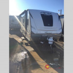 NEW 2020 COACHMEN RV APEX NANO 185BH