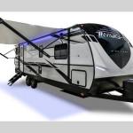 cruiser twilight travel trailer
