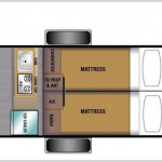Braxton cree floorplan
