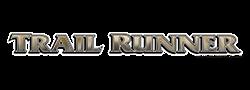 Heartland Trailer Runner Travel Trailer Logo