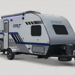 Colt Travel Trailer