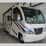 Thor Motor Coach Axis