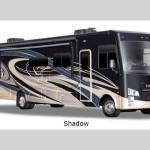 Mirada Motor Home Review