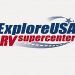 Explore USA