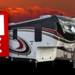 Heartland RV Sale Explore USA RV