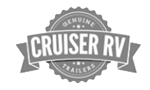 Explore USA RV Cruiser RV Dealer