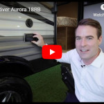 blog-featured-img-aurora-travel-trailer