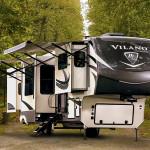 VL-VILANO-Camp2021-Header