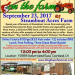 2017-Blues-BBQ-Flyer-1-762x1024
