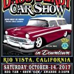 2017-Car-Show-Poster-663x1024