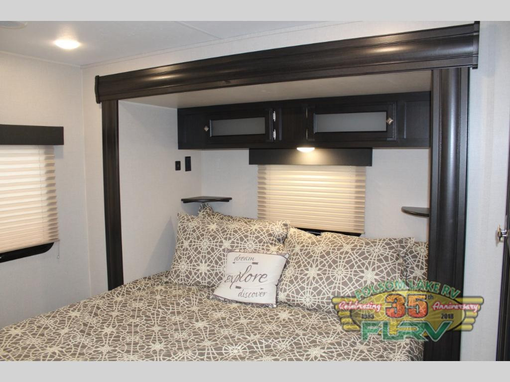 RVs For Sale: Save Thousands on Bank Repo RVs - Folsom Lake