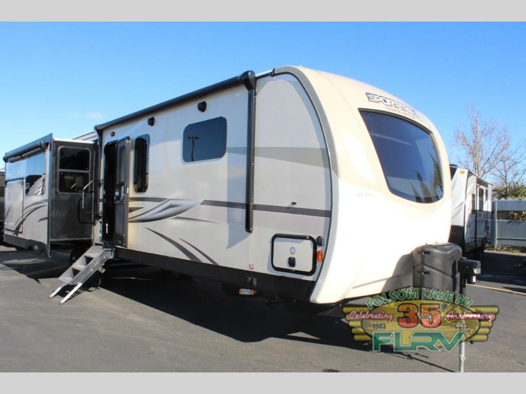 RVs For Sale: Save Thousands on Bank Repo RVs - Folsom Lake RV