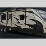 Winnebago Towables Instinct TravelTrailer