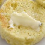 Healthy Keto Bread