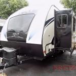 CrossRoads RV Sunset Trail Super Lite