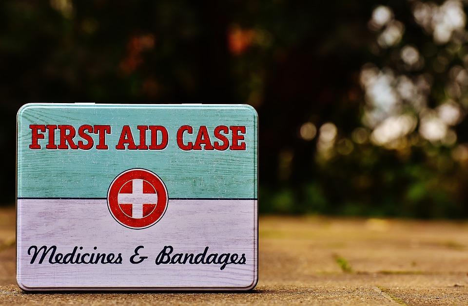 rv-first-aid