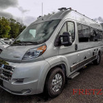Winnebago Travato Main