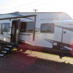 towable-fretz-rv