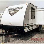 Winnebago main