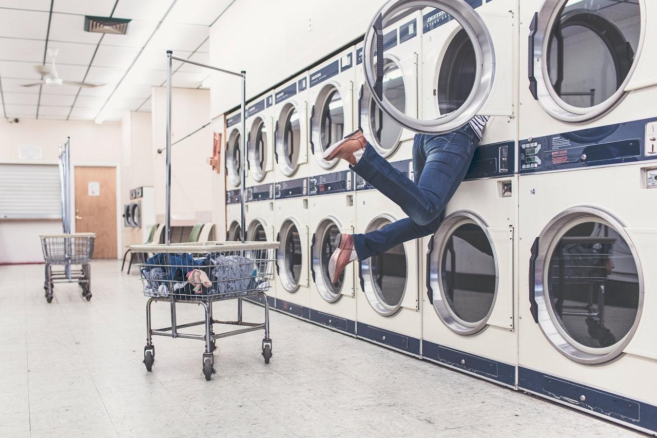 rv-laundry-fretz-rv