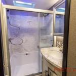 fretz-rv-bathroom
