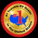 Fun Town #1 RV selling dealer