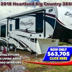 2018_Big_Country_Heartland_sale
